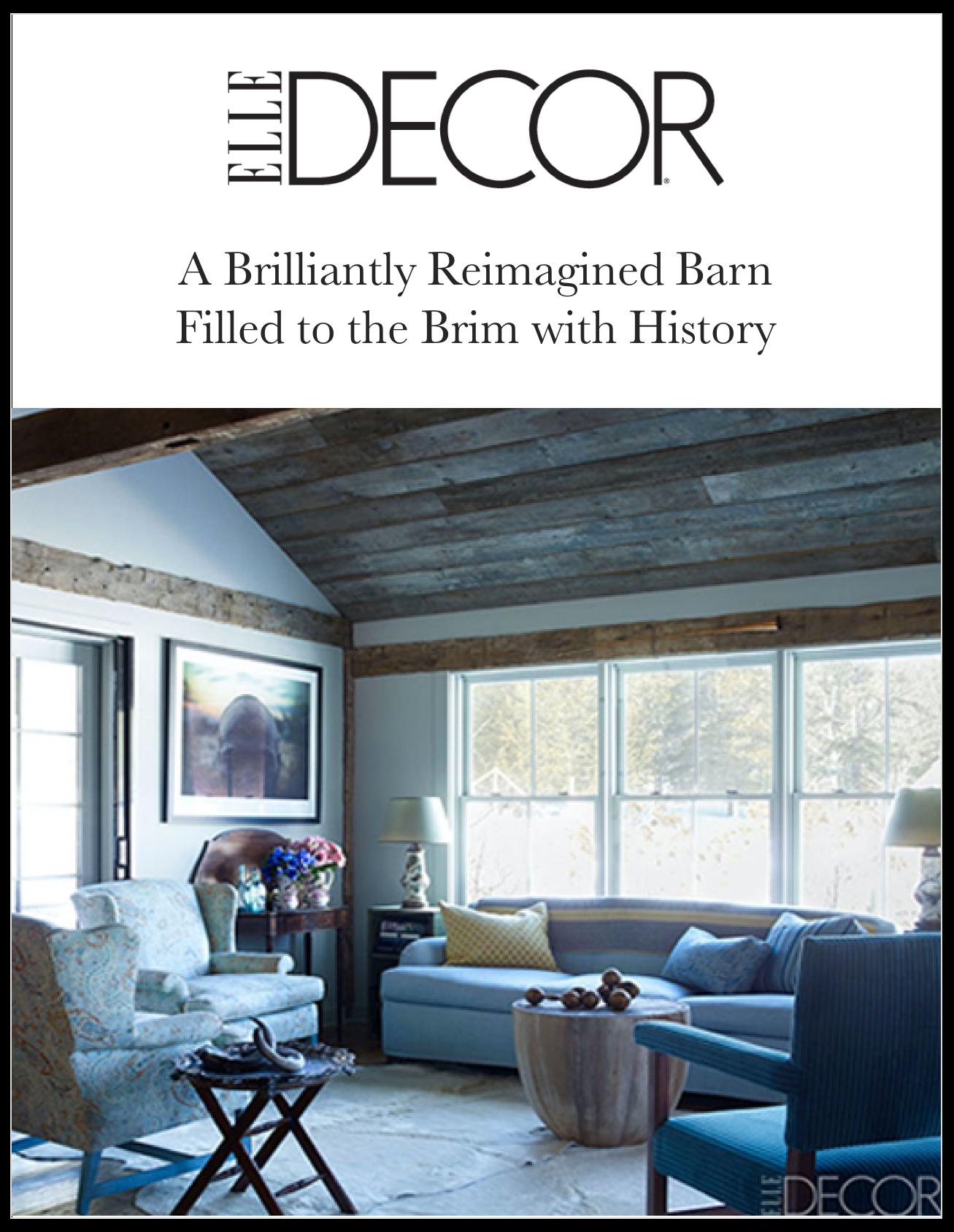 ED_WOODSTOCK_COVER