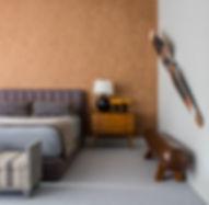 10. Master Bedroom.jpg
