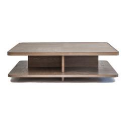 Huniford - Sullivan Rectangle Table