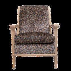 Huniford - Morton Chair