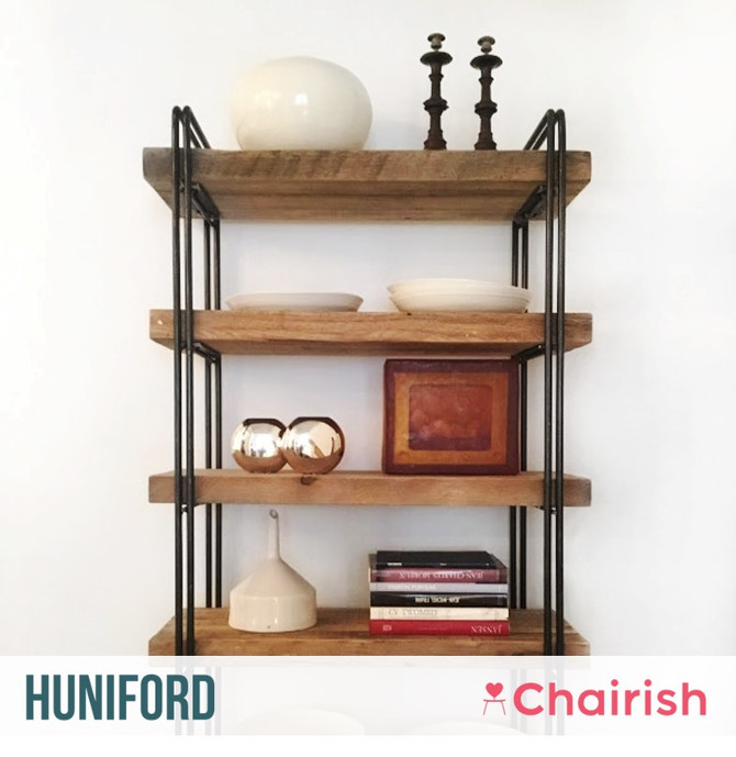 Huniford Vintage Collection on Charish.com