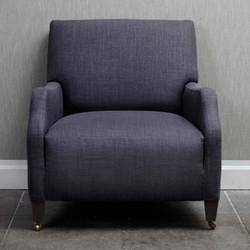 Huniford - Waverly Chair