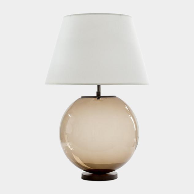 BARCLAY LAMP
