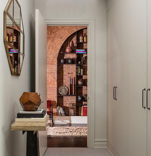 9. Master Bedroom Entry.jpg