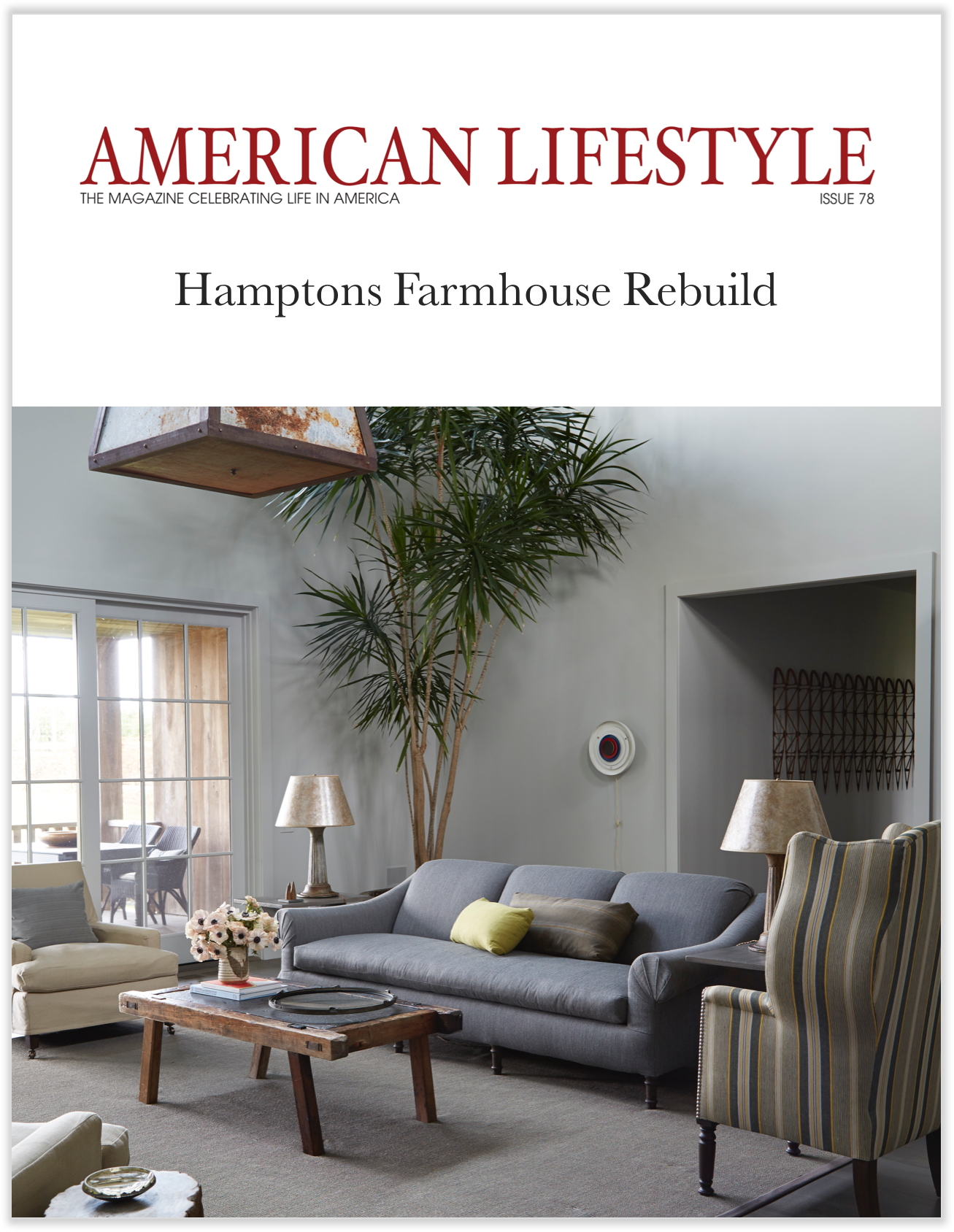 AMERICAN_LIFESTYLE_COVER