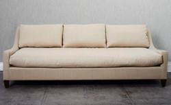Huniford - Varick Sofa