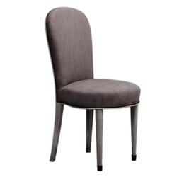 Huniford - Charles Chair