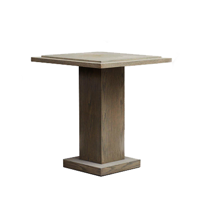 Huniford - Stanton Table