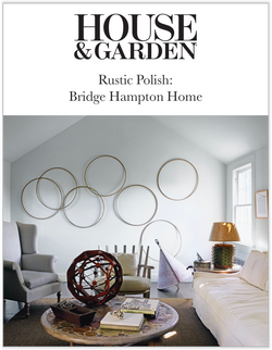 HOUSE&GARDEN_BRIDGE_COVER