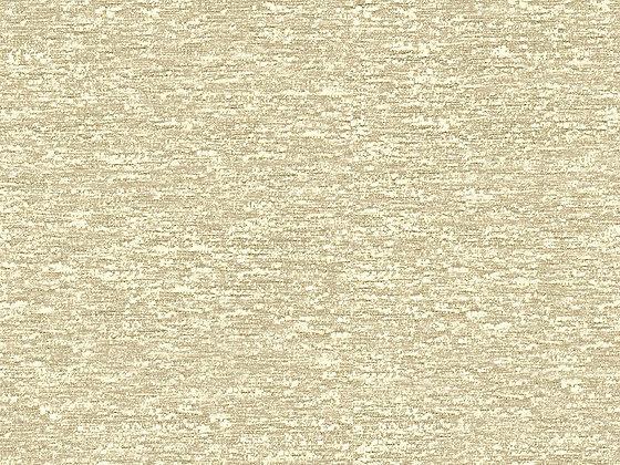 BRESLOW SOFT GREY