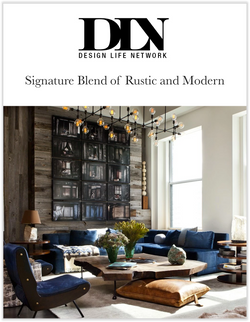 DLN COVER