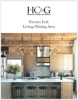 HC&G_FACTORY_COVER