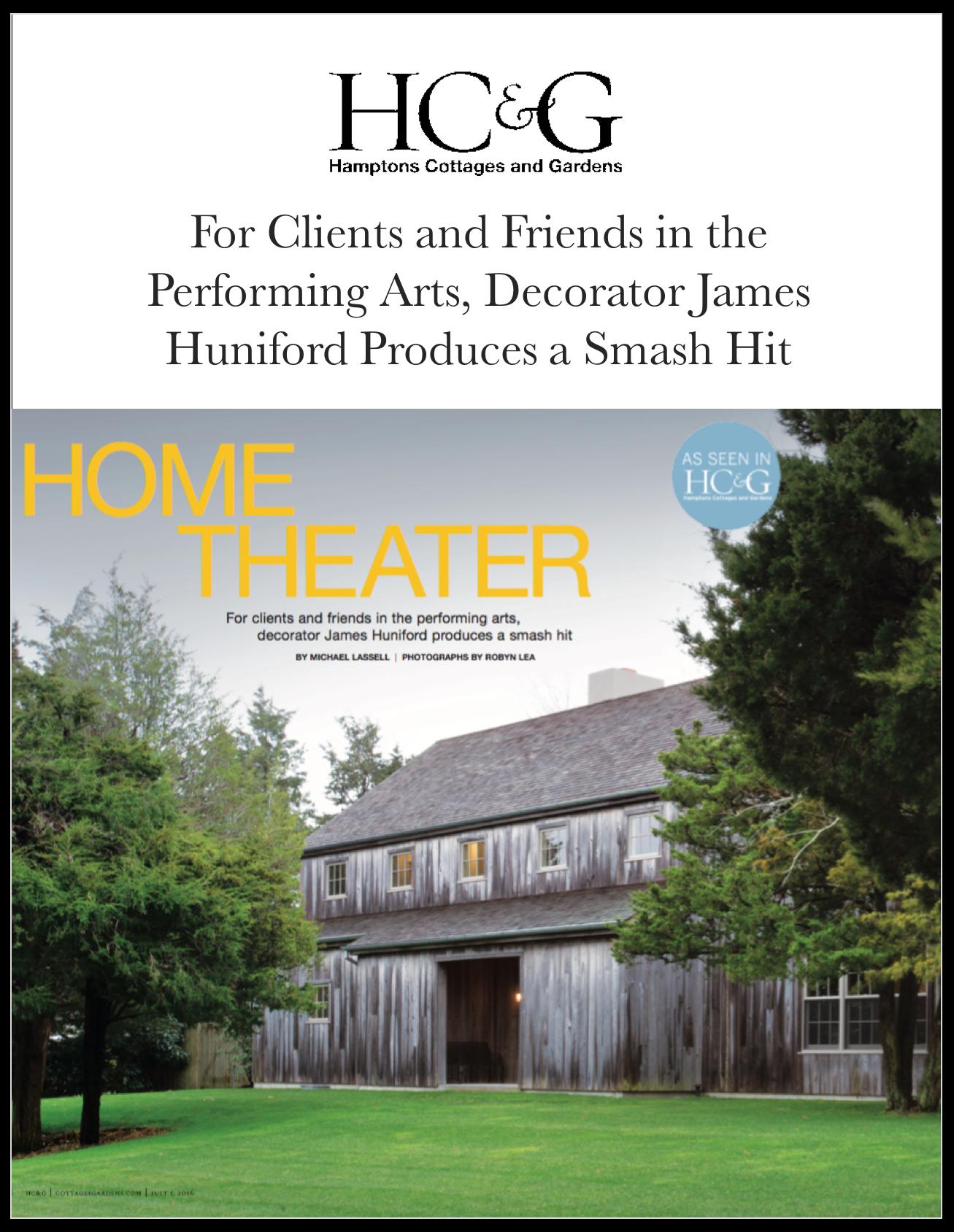 HC&G_THEATRE_COVER