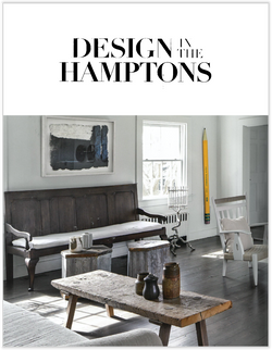 DESIGN_IN_THE_HAMPTONS_COVER