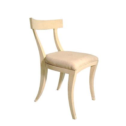 Shagreen Chair