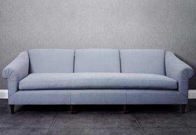Huniford - Reade Sofa
