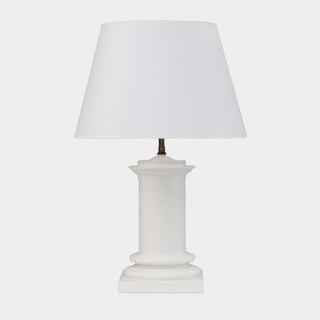 GROVE LAMP