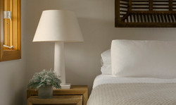 Huniford - Sinclair Lamp
