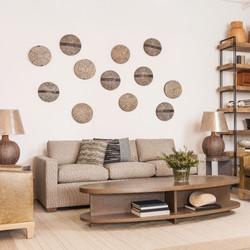 Huniford - Greenwich Sofa