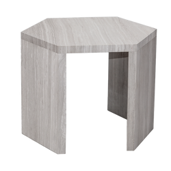 Huniford - Norfolk Table