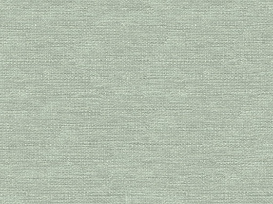 SAGAPONACK SOFT GREY