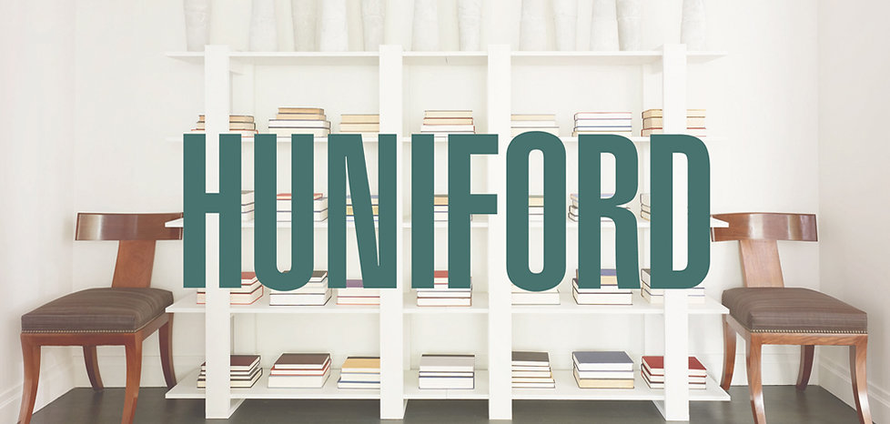 Huniford 1stdibs