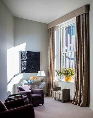 11. Master Bedroom Sitting Room.jpg