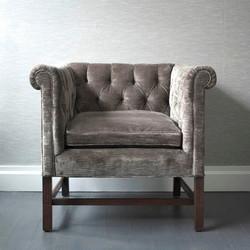 Huniford - Sinclair Chair