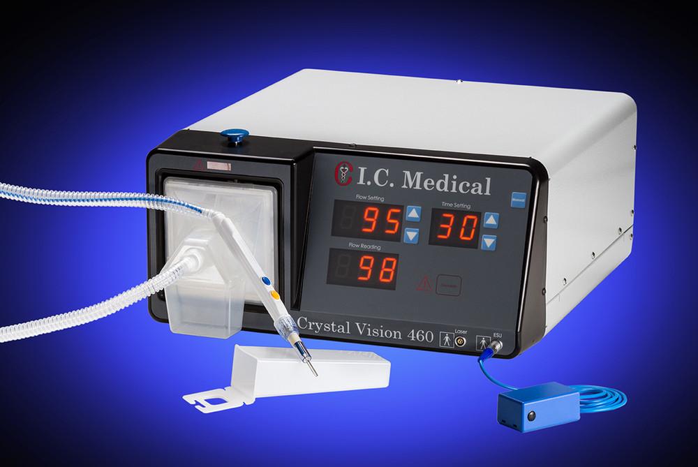 IC Medical Crystal Vision 460-2019.jpg