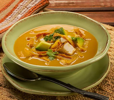 Tortilla Soup.jpg