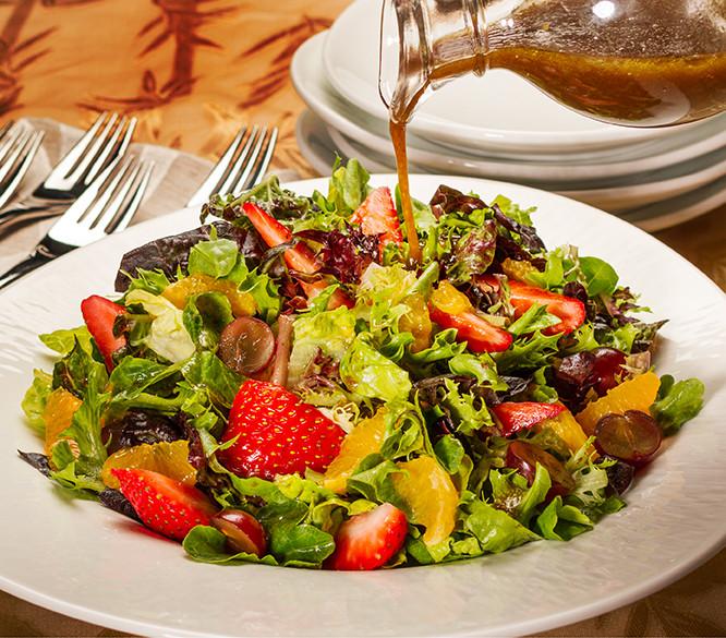 Artisan salad.jpg