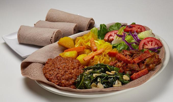 Ethiopian vegetable combo.jpg