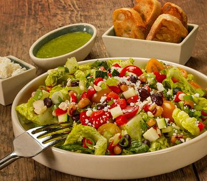 Cowboy Salad.jpg