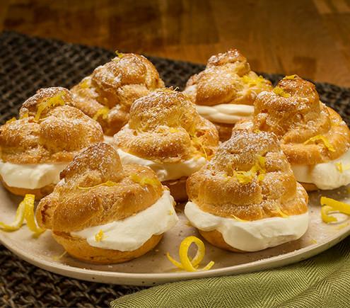 cream puffs.jpg