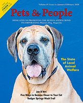 Phx Dog Jan Feb 2020_lowres 1.jpg