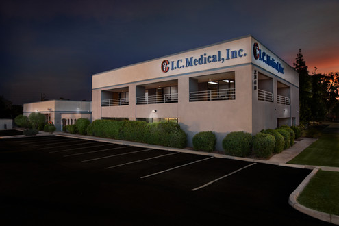 IC Medical072.jpg