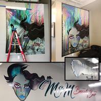 M&M Beauty Bar Graphics.jpg