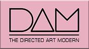 DAM_rear-door.jpg