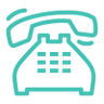 icons8-ringing-phone-100.png