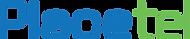 640px-Placetel-logo.svg.png