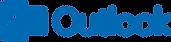 NicePng_microsoft-word-logo-png_3457051.png