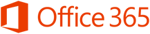 Office_365_logo_(2013-2019).png