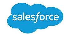salesforce_small.png