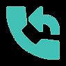 icons8-rückrufen-96.png