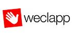 weclapp.png