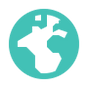icons8-globus-90.png