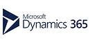 dynamics365_small.png