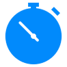 icons8-zeit-100 (1).png