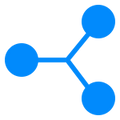 icons8-connect-150.png