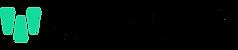 weclapp-new-logo.png